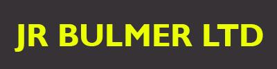 J R Bulmer LTD